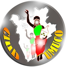 Club Umuco